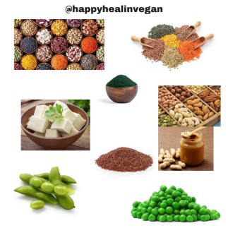@happyhealinvegan.png